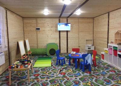 игровая-комната