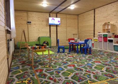 игровая-комната1