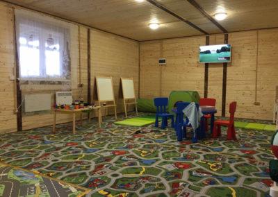 игровая-комната3