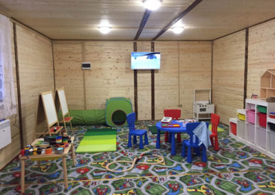 игровая-комната6