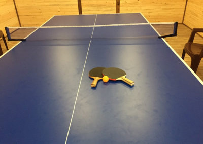 зал-для-игры-в-тенис